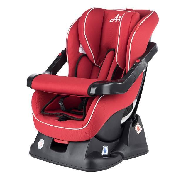صندلی خودرو کودکیاران مدل Simple Aida