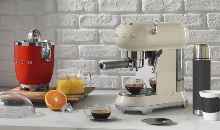best-caffe-maker