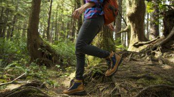خرید کفش کوهنوردی مردانه