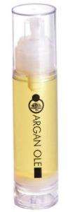 روغن آرگان پوست و مو و ناخن مدل 50 ARGAN OLE