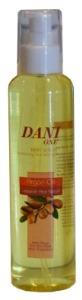 روغن پوست، مو و ناخن آرگان دنی وان مدل pump