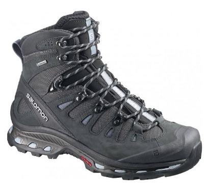 کفش کوهنوردی زنانه سالومون مدل Quest 4D 2 GTX W
