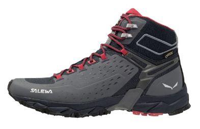 کفش کوهنوردی زنانه سالیوا