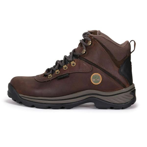 کفش کوهنوردی مردانه تیمبرلند کد 445