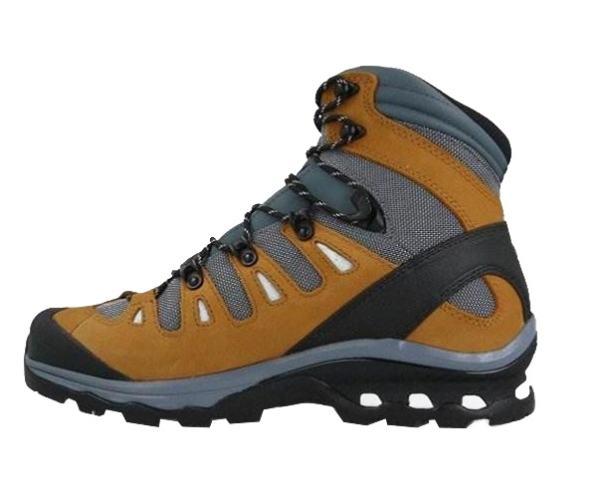 کفش کوهنوردی مردانه سالومون مدل 2-MT 406583