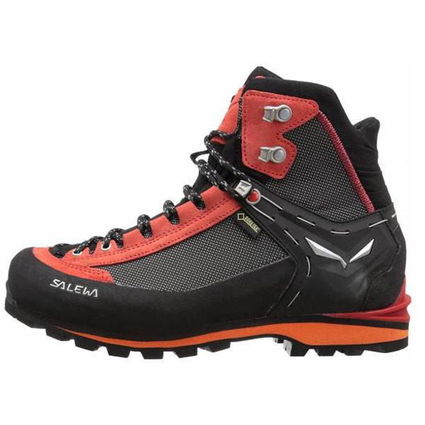 کفش کوهنوردی مردانه سالیوا مدل 0000061328