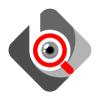 راهنمای خرید مقایسه و معرفی بهترین محصولات بازار