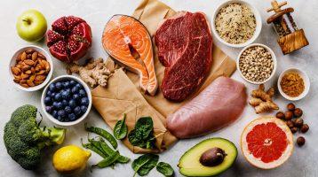 خرید گوشت آنلاین
