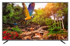 تلویزیون پاناسونیک ۳۲ اینچ