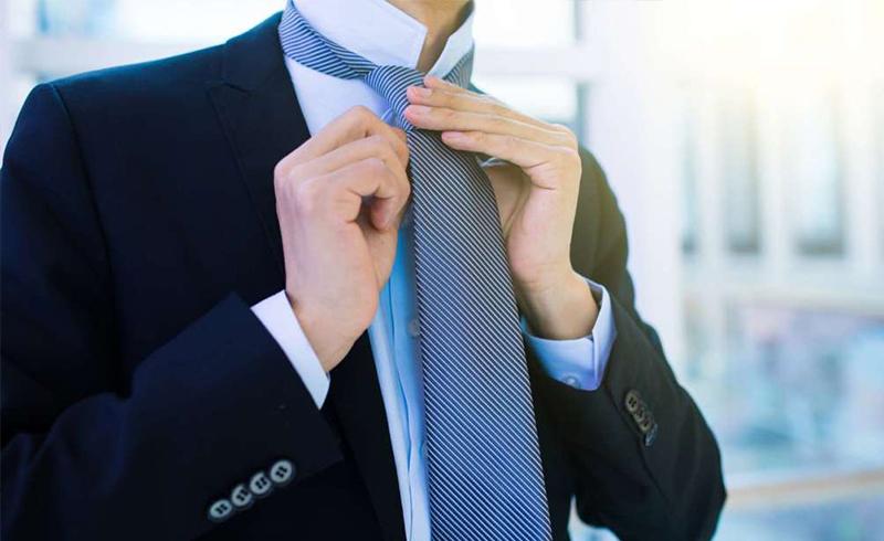 نکاتی که آقایان باید در استایل رسمی رعایت کنند,استایل رسمی برای آقایان, نکات مهم تیپ رسمی, آقایان خوش تیپ,لباس مردانه