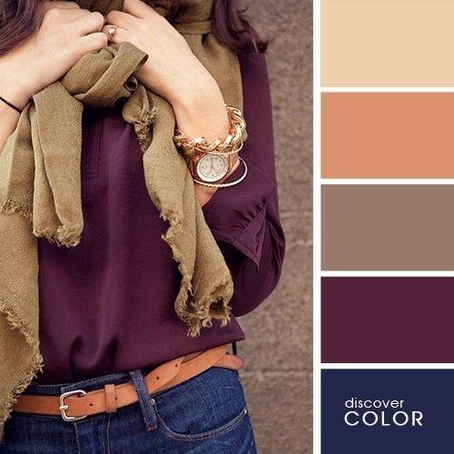 پیشنهاد خرید: انواع ست لباس زمستانی زنانه کلاسیک
