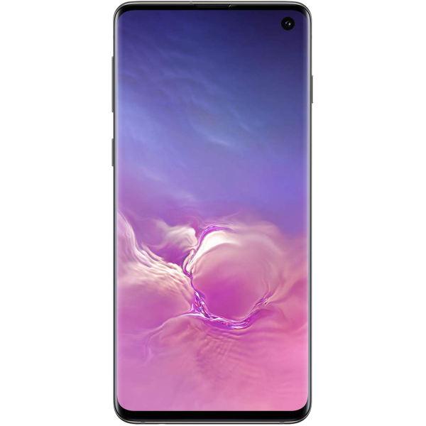 گوشی موبایل سامسونگ مدل Galaxy S10