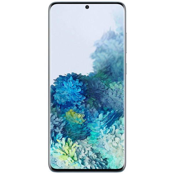 گوشی موبایل سامسونگ مدل Galaxy S20 Plus