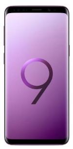 گوشی موبایل سامسونگ مدل Galaxy S9
