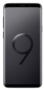 گوشی موبایل سامسونگ مدل Galaxy S9 Plus SM-965FD