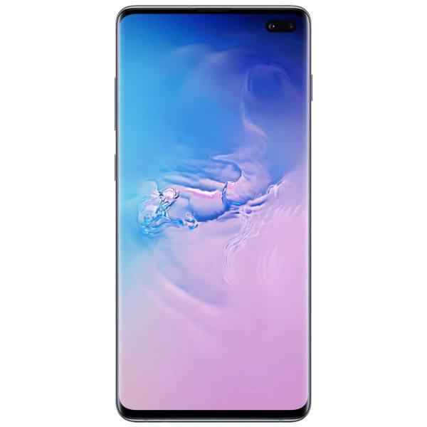گوشی موبایل سامسونگ مدل Samsung Galaxy S10 Plus