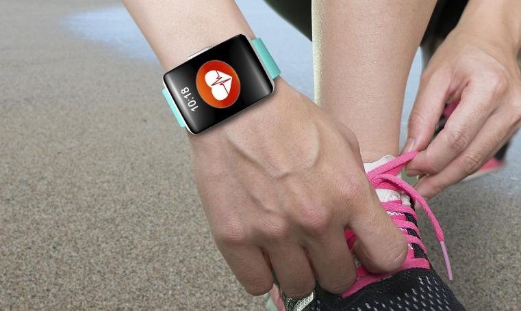بهترین ساعت و مچ بند هوشمند ورزشی