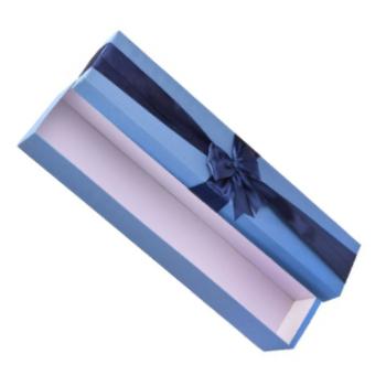 جعبه کادو طرح پاپیون