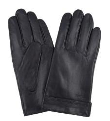 دستکش مردانه مارال چرم مدل ARSIN