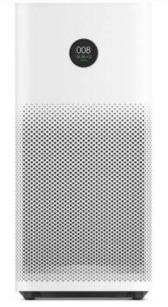 دستگاه تصفیه کننده هوا خانگی شیائومی مدل Mi Air Purifier 2S