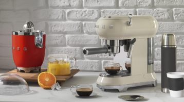 دستگاه-قهوه-ساز