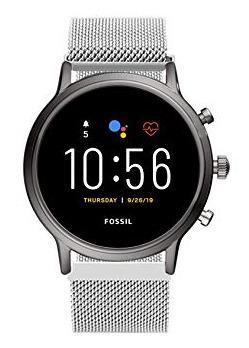 ساعت هوشمند Fossil Gen 5