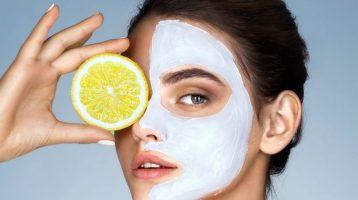 ماسک آبرسان برای پوست چرب