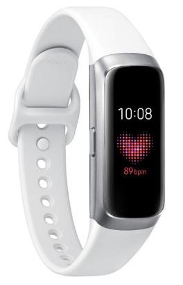 مچ بند هوشمند سامسونگ مدل Galaxy Fit