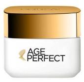 کرم ضد چروک روز لورآل مدل Age Perfect
