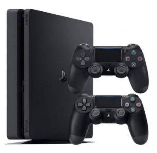 کنسول بازی سونی مدل Playstation 4 Slim