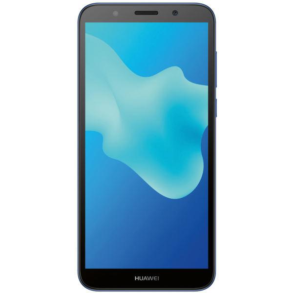 گوشی موبایل هوآوی مدل Y5 lite