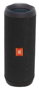 اسپیکر بلوتوثی قابل حمل جی بی ال مدل Flip 4
