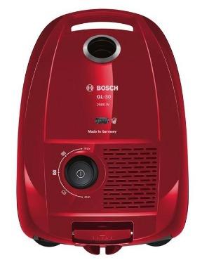 جاروبرقی بوش مدل BSGL32500