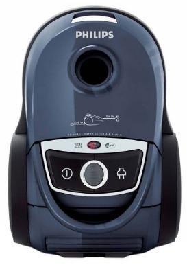 جاروبرقی فیلیپس مدل FC917001