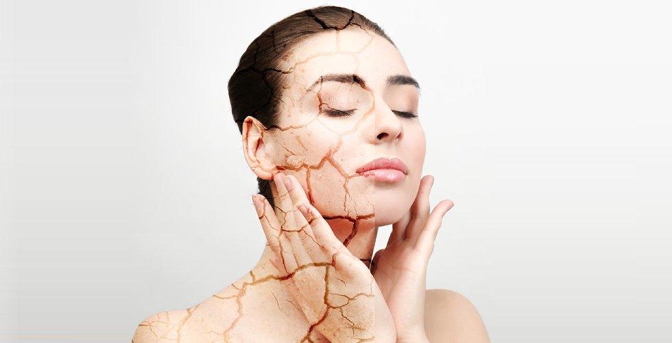 بهترین مارک شوینده صورت برای پوست خشک