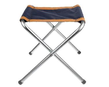 خرید صندلی مسافرتی تا شو