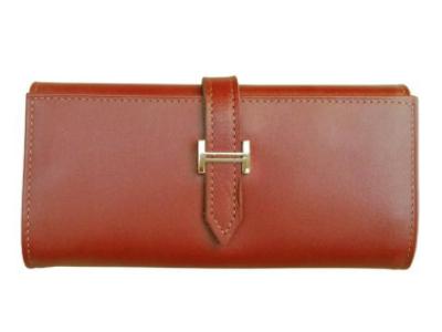 خرید کیف زنانه چرم