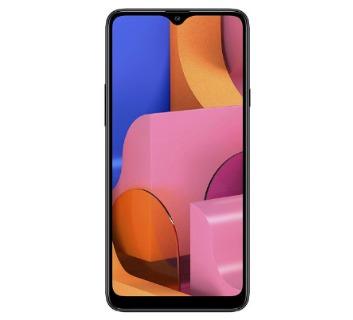 خرید گوشی موبایل سامسونگ مدل Galaxy A20s