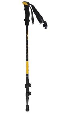 عصای کوهنوردی اکسپوننت مدل ABD-3-8009