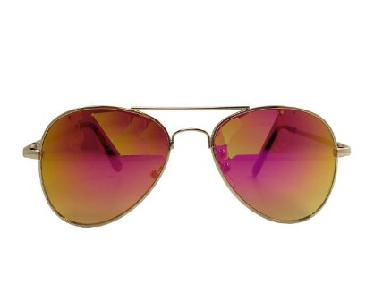 عینک آفتابی بچه گانه یوگی