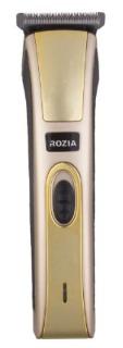 ماشین اصلاح روزیا مدل HQ233