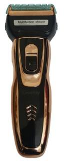مدل ماشین اصلاح خط زن جیمی مدل GM-595