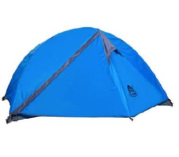 چادر مسافرتی ۳ نفره