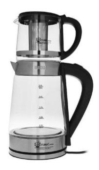 چای ساز فوما مدل FU-771