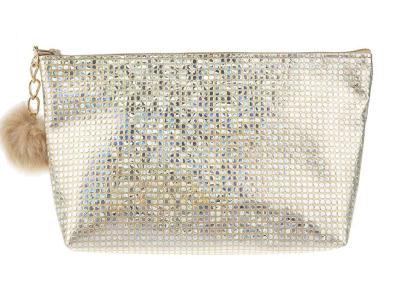 کیف آرایش زنانه