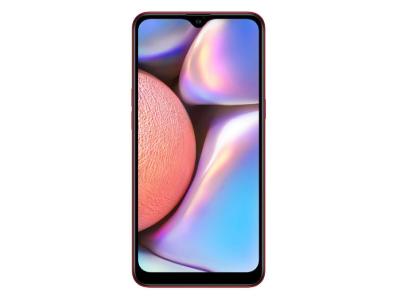 گوشی موبایل سامسونگ مدل Galaxy A10s SM-A107FDS