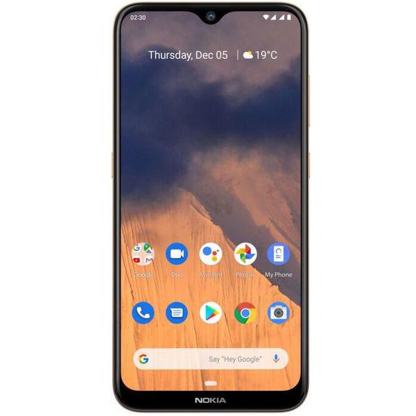 گوشی موبایل نوکیا مدل 2.3 TA-1206