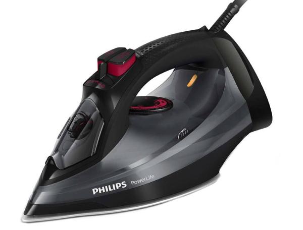 اتوبخار فیلیپس مدل GC299880