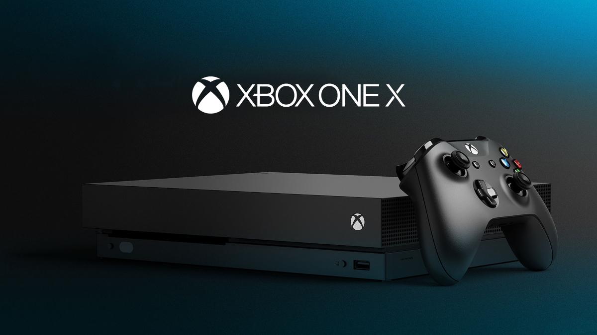 بررسی عملکرد و قیمت Xbox one x