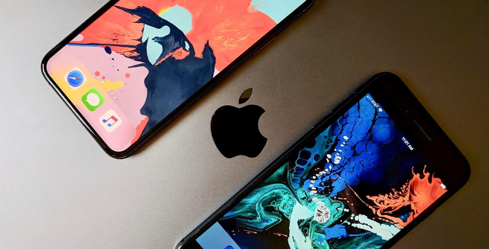 بهترین گوشی اپل